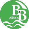 logo-bb-eliseo-passoscuro-roma-01