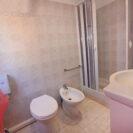 bagno 3_8070