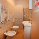 bagno 7_8202